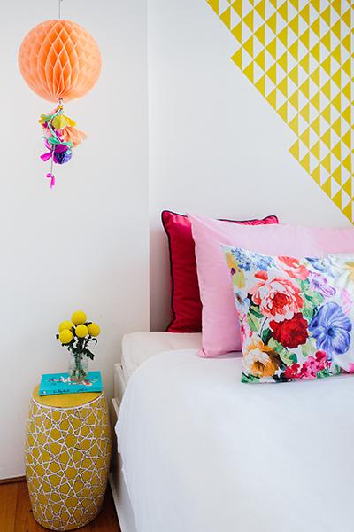 Surry-Hills-Terrace-Bedroom