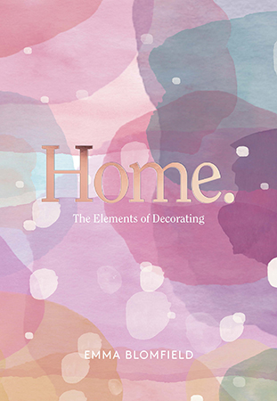 Home-Emma-Blomfield-Book