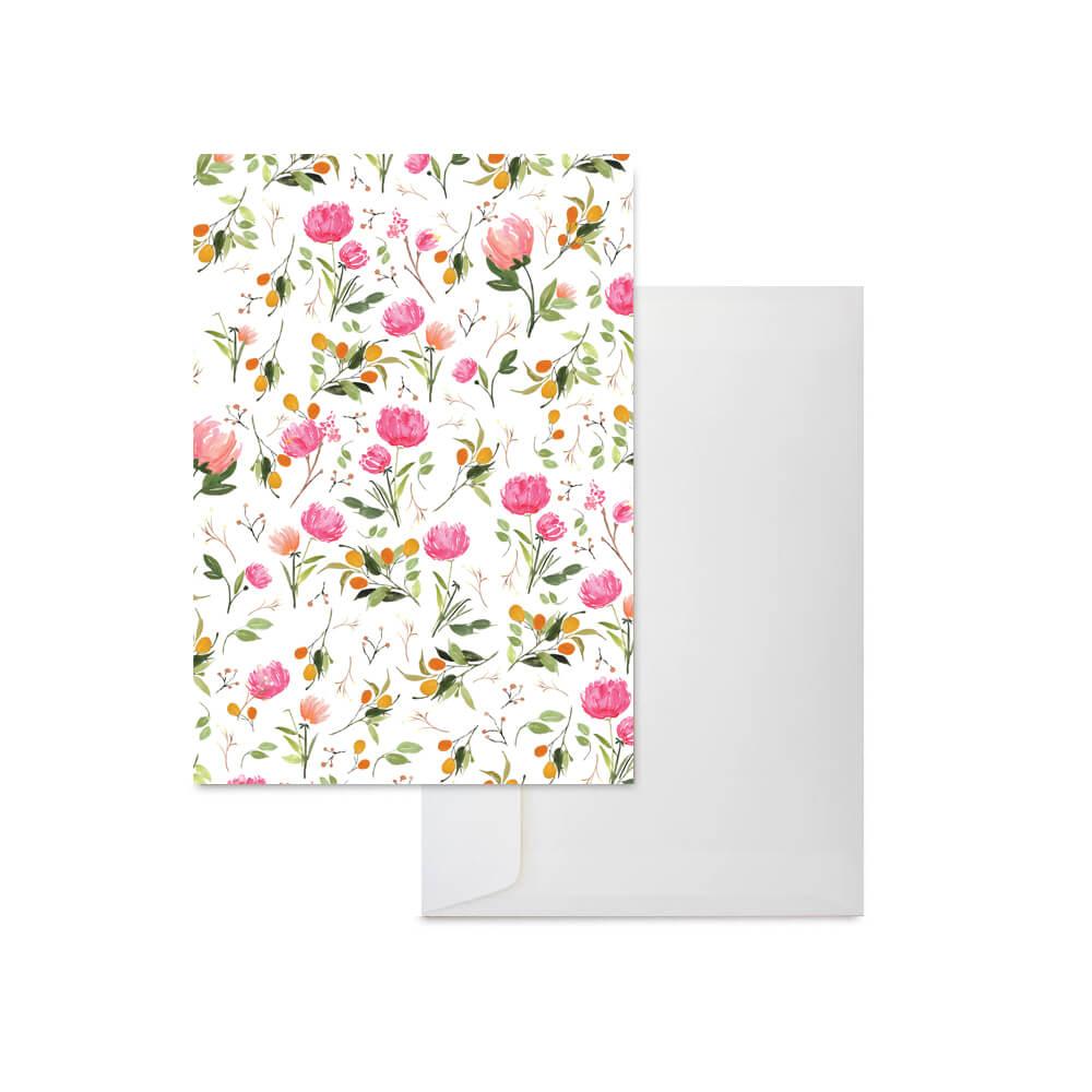 LBxEB_Card_Spring_webw