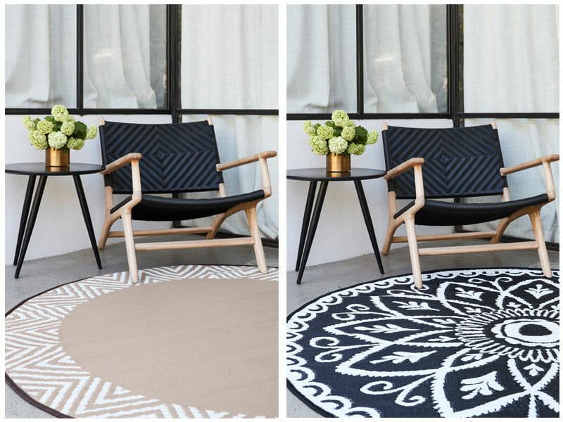 FabHabitat-Chairs