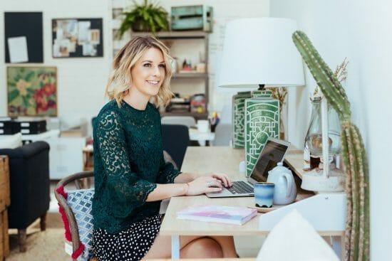Home-Emma-Blomfield-Interior-Designer-Sydney