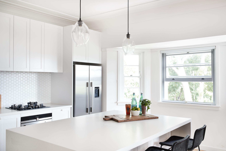 Cremorne-Interior-Styling-Emma-Blomfield-Kitchen-2
