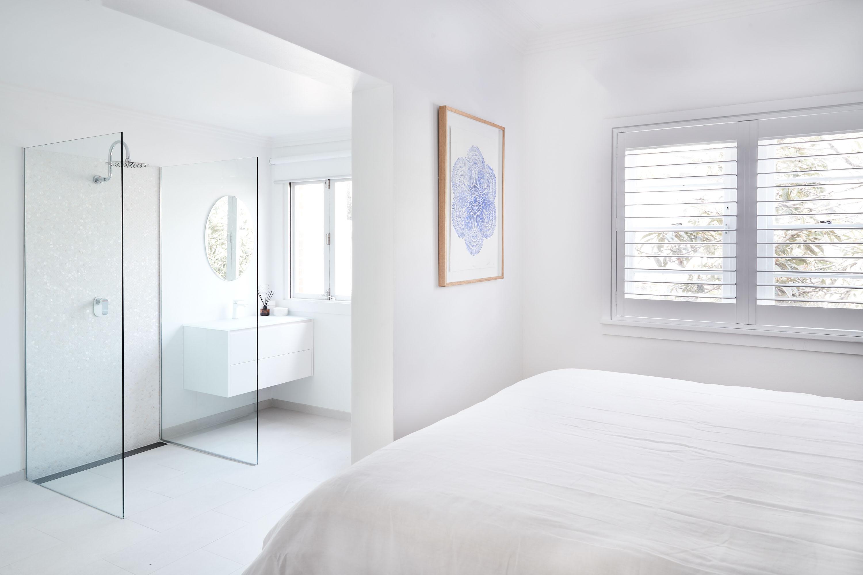 Cremorne-Interior-Styling-Emma-Blomfield-Master-1