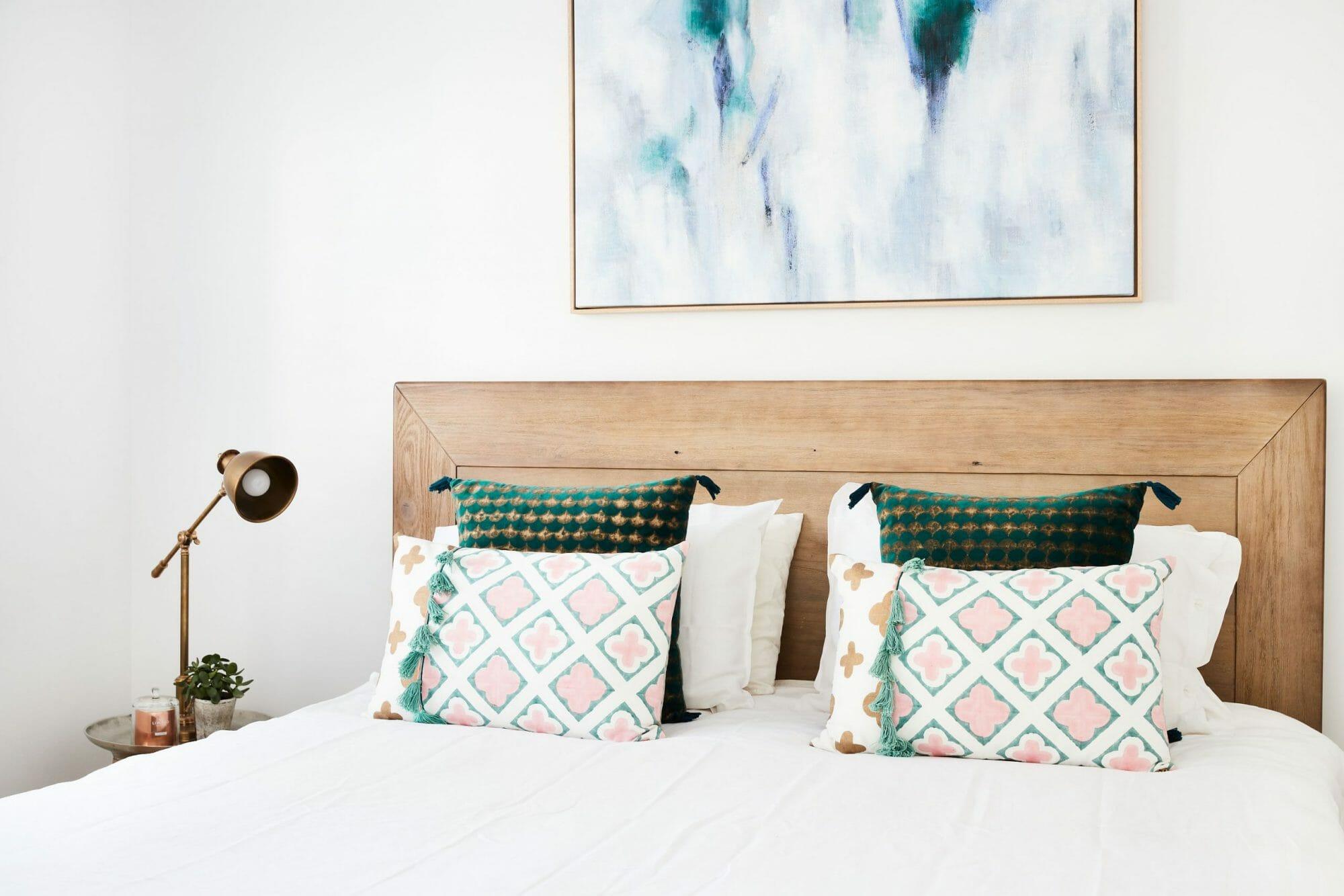Emma-Blomfield-Interior-Decorating-North-Shore-Sydney