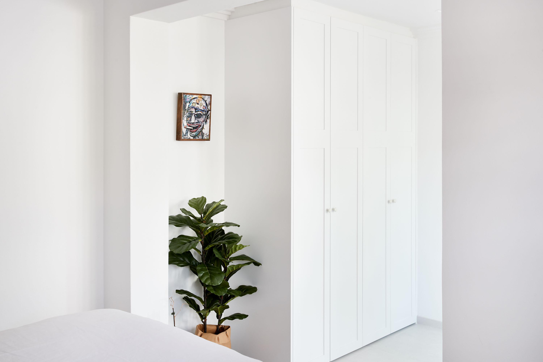 Cremorne-Interior-Styling-Emma-Blomfield-Master-5