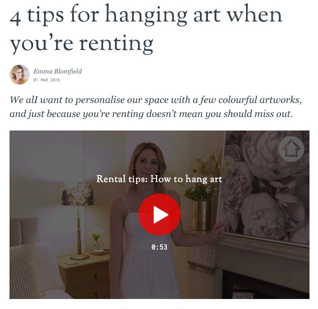 RealEstate.com.au-Emma-Blomfield