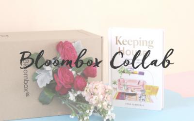 Meet Bloombox Co
