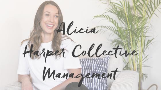 Alicia-Penhorwood-Instagram-for-interior-designers