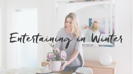 Entertaining-In-Winter-Keeping-House-Emma Blomfield