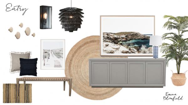 eDecorating-Emma-Blomfield-Interior-Designer