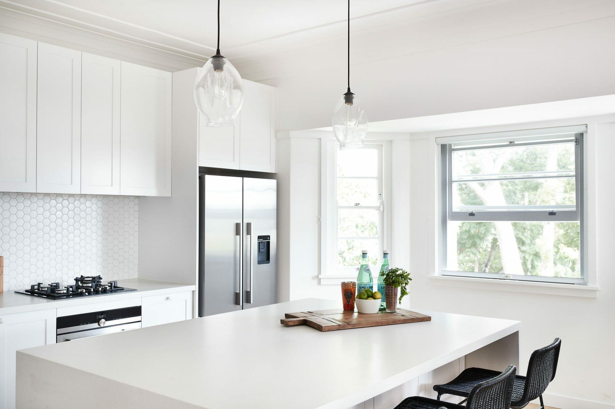 Kitchen-Design-Sydney-Emma-Blomfield
