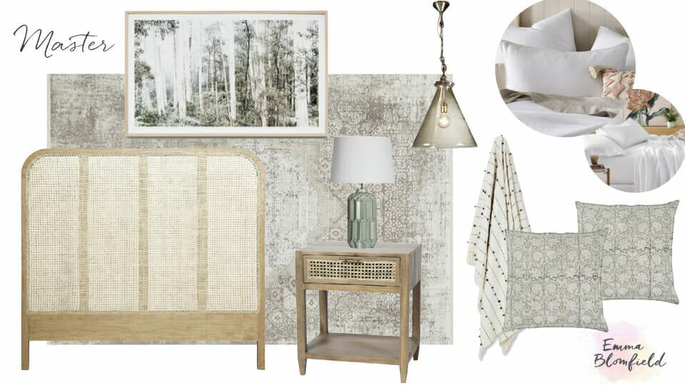 online-home-decorating-service-formal-lounge-room