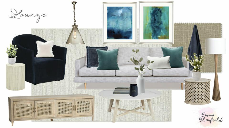 online-home-decorating-service-blue-lounge-room