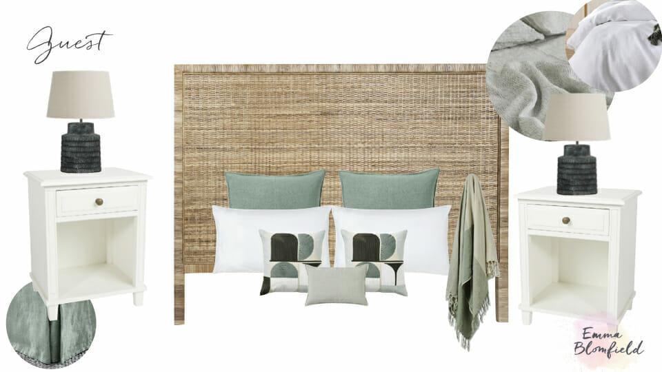 online-home-decorating-service-guest-bedroom