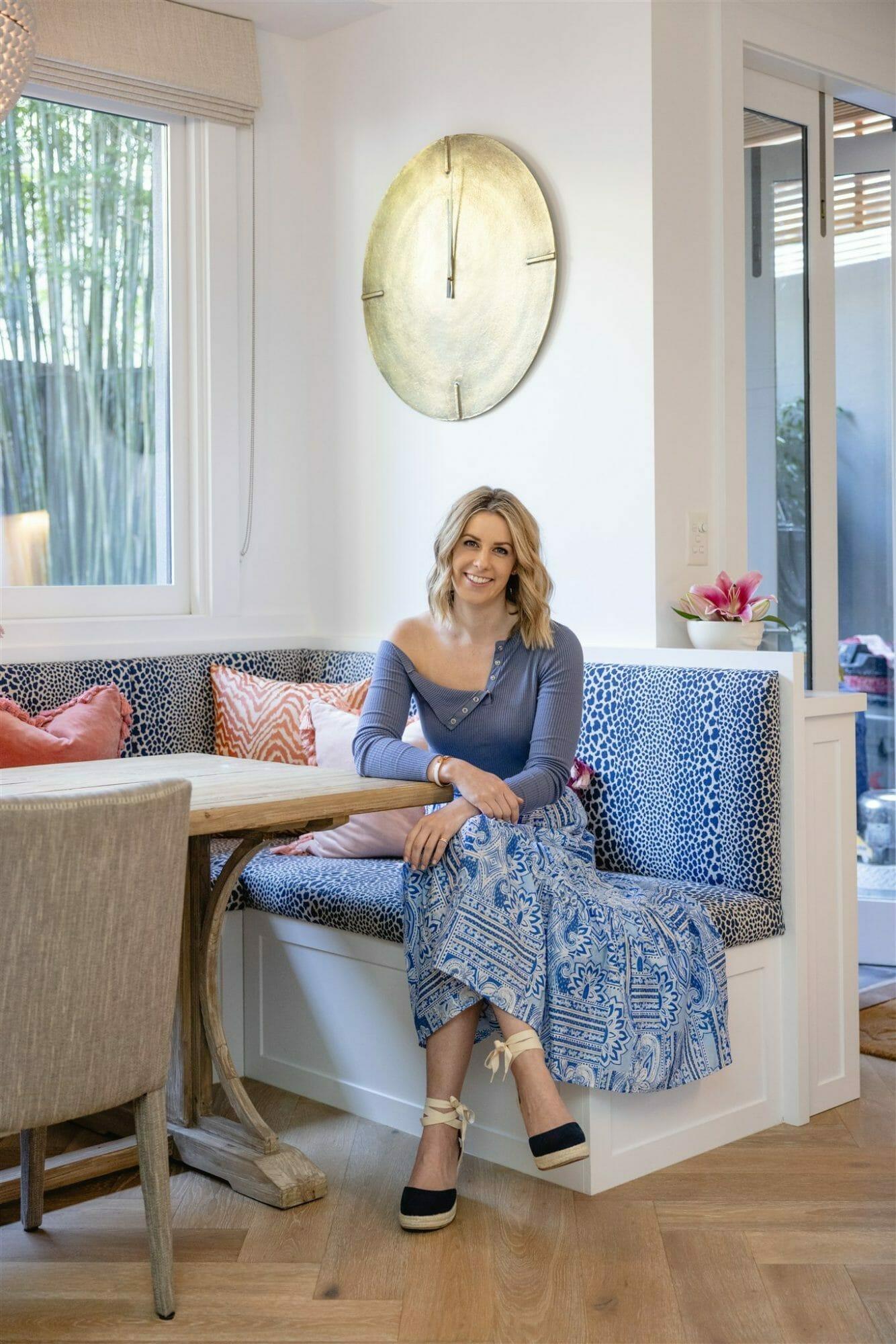 Emma-Blomfield-Interior-Designer-Director-Sydney