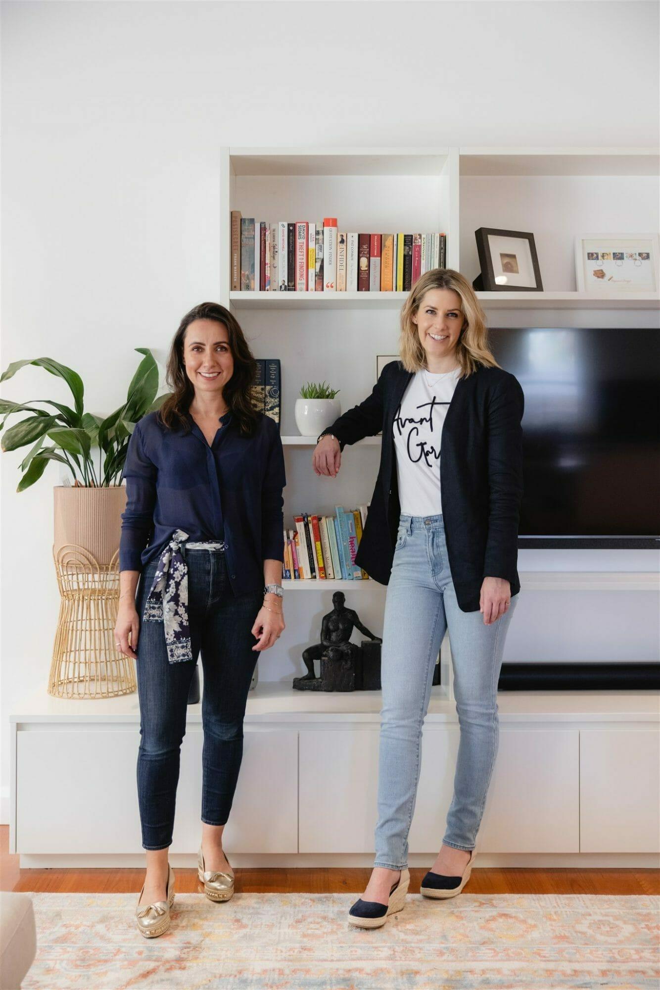 Emma-Blomfield-Marj-Silva-Interior-Designers