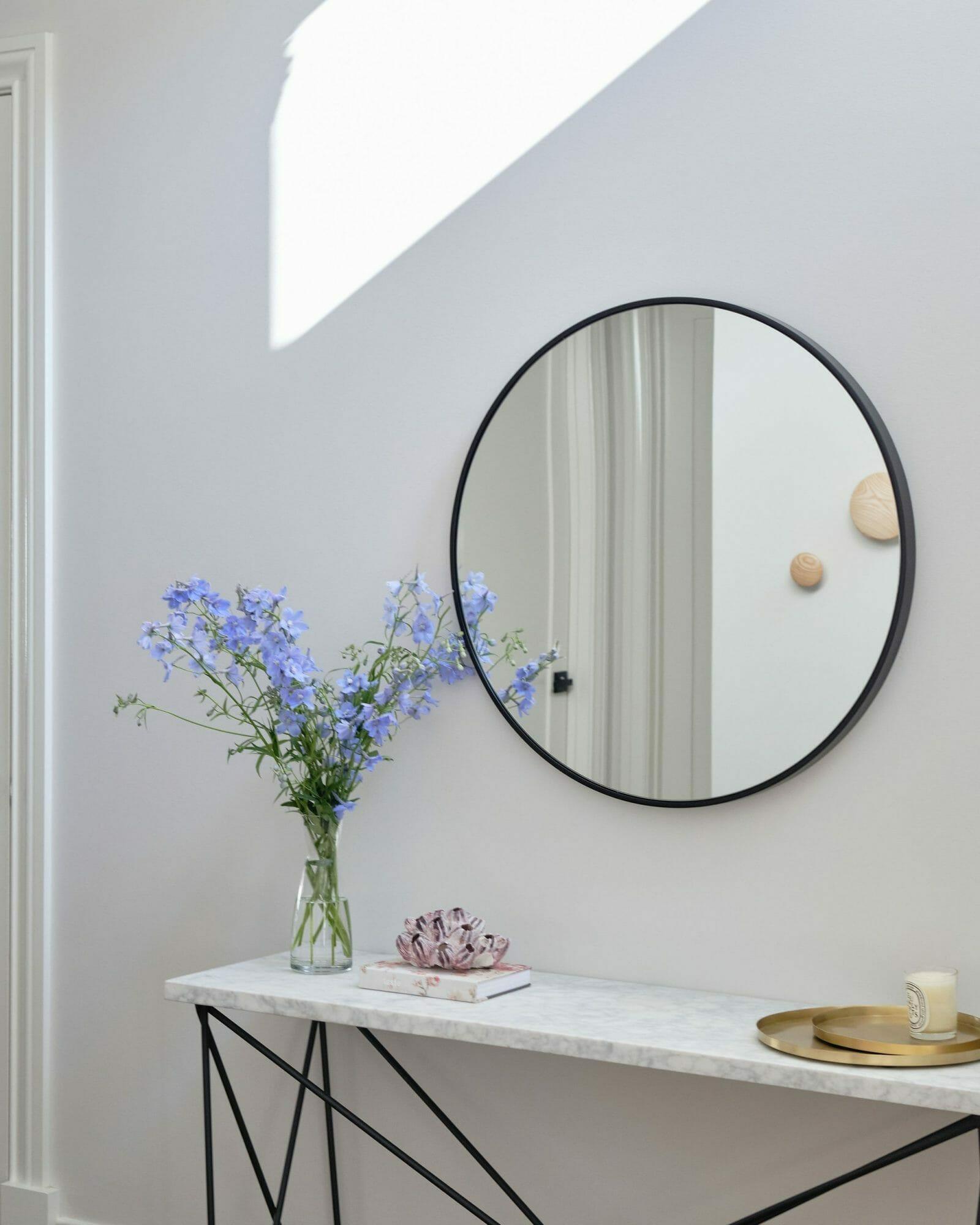 Interior-Decorating-Sydney-Emma-Blomfield