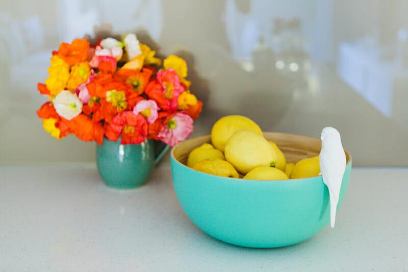 palm-beach-fruit-bowl