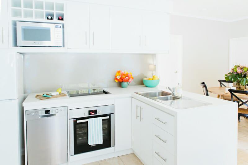 Palm-Beach-Kitchen