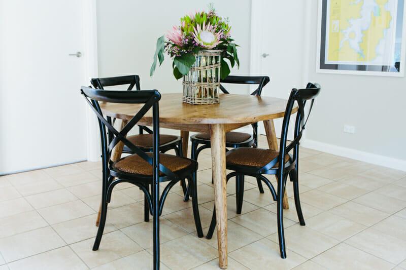 Palm-Beach-Dining-Table