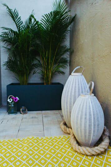 Palm-Beach-Outdoor